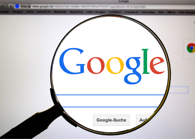 Cons of Search Engine Optimisation
